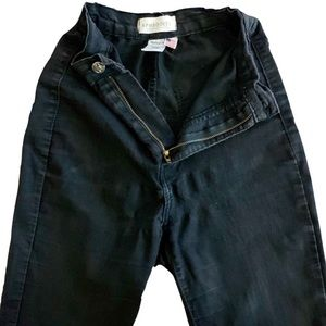 Aphrodite Women Jeans | Skinny Jeans | Size: 1